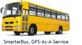 Home School Bus Gps Tracking App Best School Bus Tracking For
